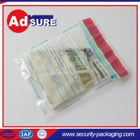 cash bags for banking Cash Bags