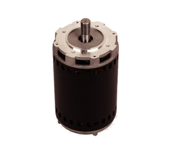 230V 50/60HZ Series AC Motor
