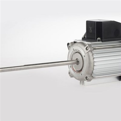 120V 50/60HZ Series AC Motor