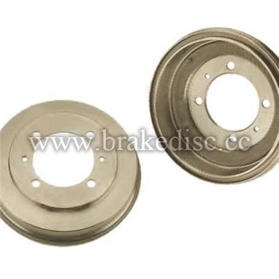 MR205575 MITSUBISHI Brake Disc
