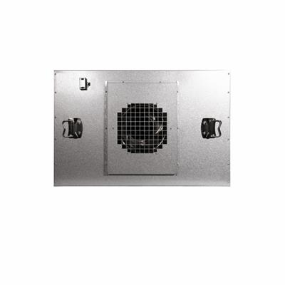 FFU Fan-Filter Unit