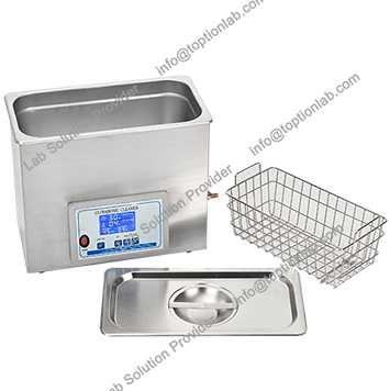 Ultrasonic Surgical Instrument Cleaner Ultrasonic Cleaner Supplier