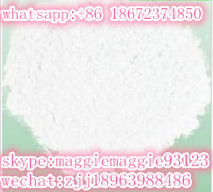 Progesterone Carboxylic Acid