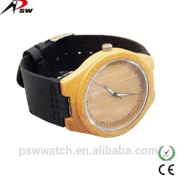Wood Watch Manufacturers