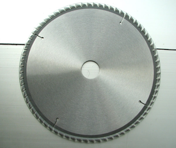 TCT Saw Blades for wood