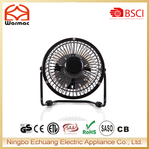Electric FAN ZY-02