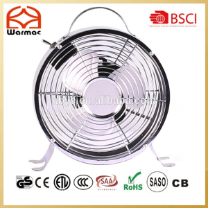 Electric FAN ZY-09