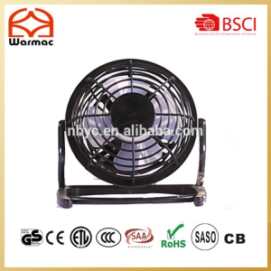 Electric FAN ZY-01
