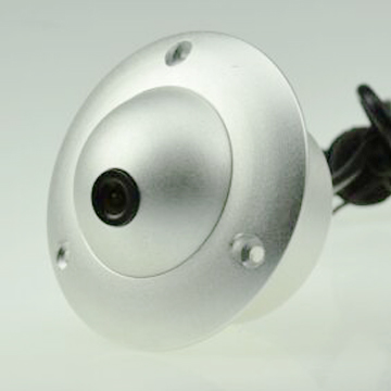 Ceiling Dome Backup Camera BR-RVC05