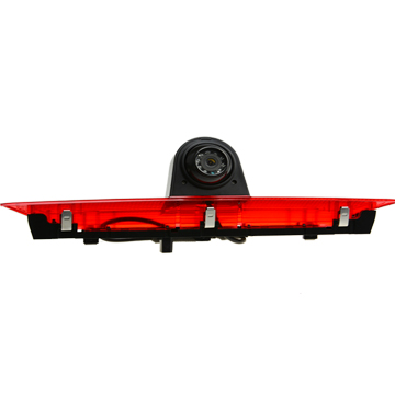 Ford Transit 2015 3RD Brake Light Camera BR-RVC07-FT