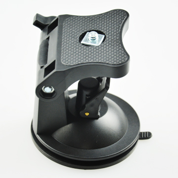 Suction Mounting Bracket BR-BK02
