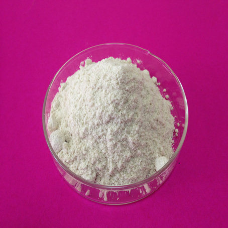 Top Quality and Effective White Raw Steroid Powder Estriol