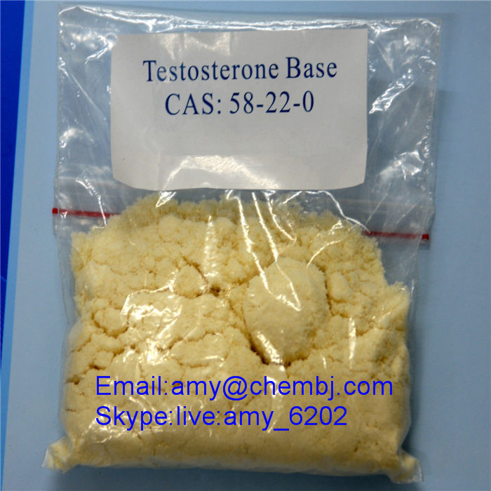 Product Name Elcatonin