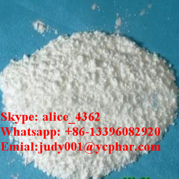 DROSTANOLONE ENANTHATE judy001@ycphar.com