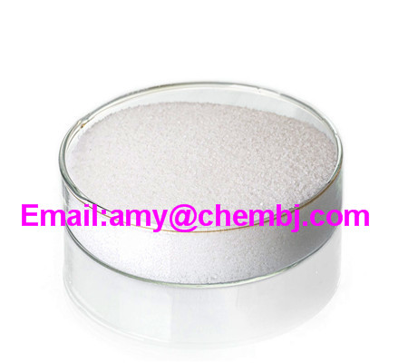 Product Name CJC-1295 Acetate