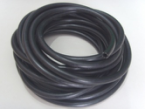 Fuel /Oil rubber Hose for car