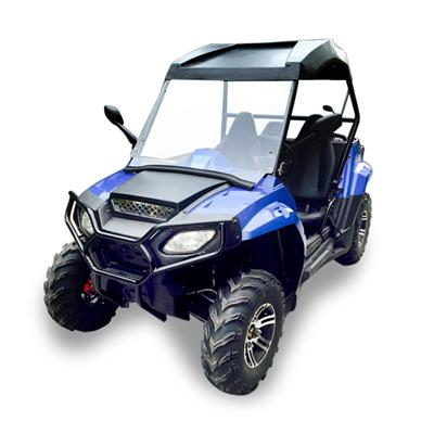 Youth 150CC Dune Buggy