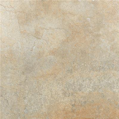 Floor Polished Glazed Rustic Porcelain Wall Tile