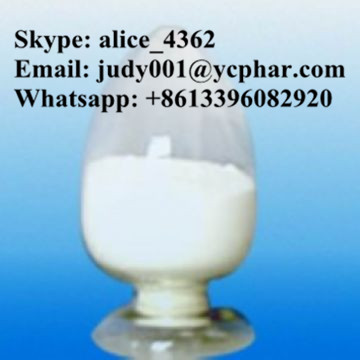 Methenolone Acetate judy001@ycphar.com