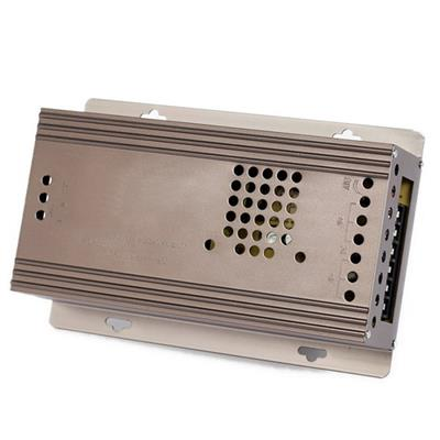 High Power CCTV Switching Power Supply (12VDC20AN)