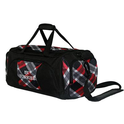Wholesale Promotion Sports Bag For Travelers
