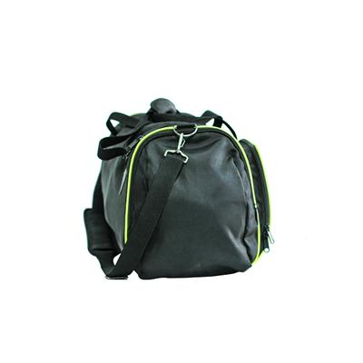 Customize Duffle Bag For Sports