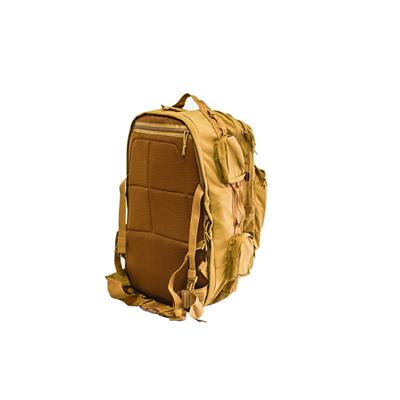 Wholesale Fashion Customized Camo Sports Backpack