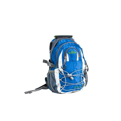 Colorful Sports Backpack For Kids