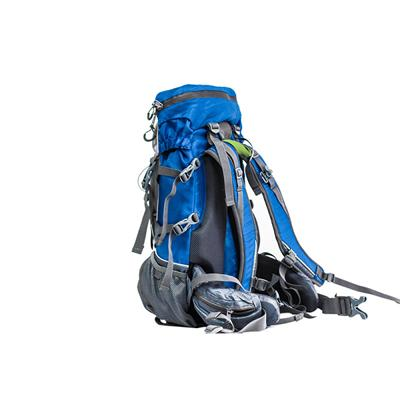 Lightweight Soft High Quality Mountaineering Bag