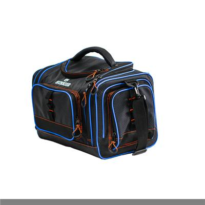 Custom OEM Waterproof Boat Fishing Tackle Bag