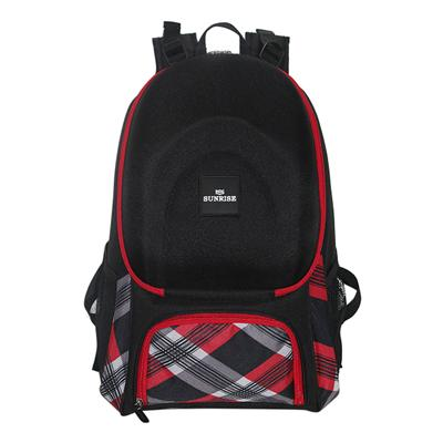 China Supplier High Quality Moto Backpack