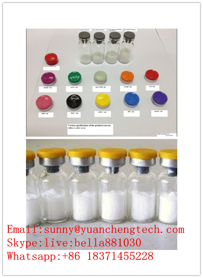 Cjc-1295 WithDac 2mg Cjc1295 No Dac Peptides Cjc1295 Bitcoin