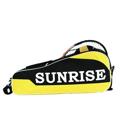 OEM Custom Professional Strong Tennis Bat Bag