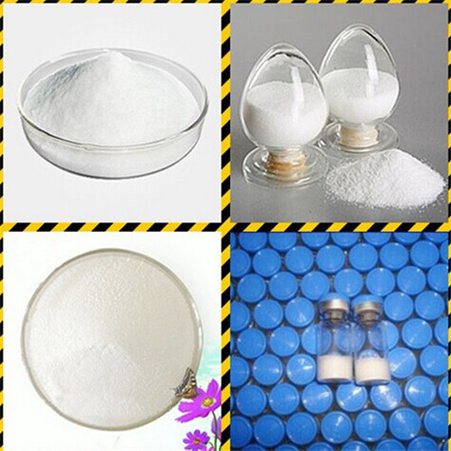 Product Name Enfuvirtide Acetate (T-20)