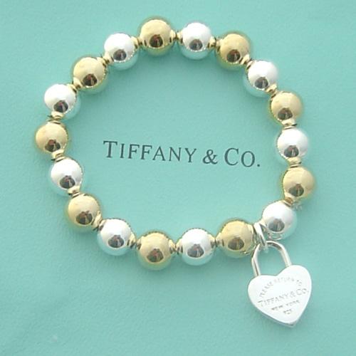 Ювелирные украшения TiffanyCo изоражения