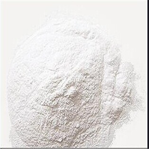 Product Name Bivalirudin Trifluoroacetate