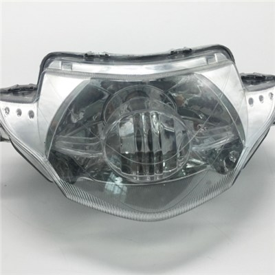 HONDA FUTURE NEO 125 HEADLIGHT