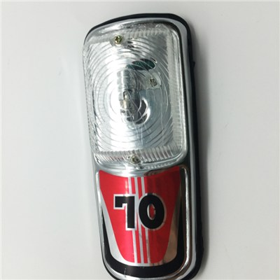 HONDA C70 POSITION LAMP