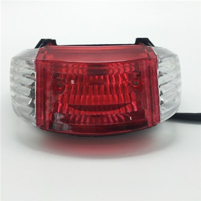 HONDA WAVE110 TAIL LIGHT
