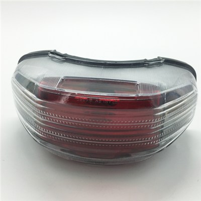 HONDA SUPER DREAM110 TAIL LIGHT