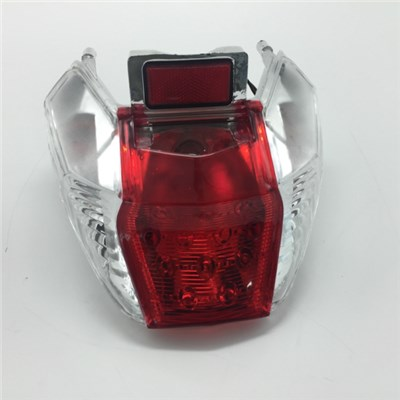 HONDA FUTURE NEO 125 TAIL LAMP