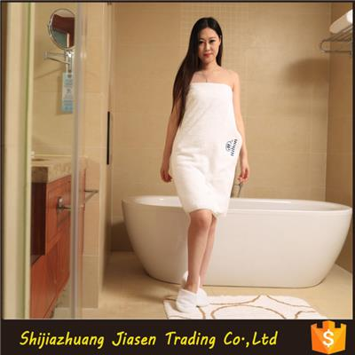 White Cotton Hotel Bath Towels Wholesale Used Bath Towels