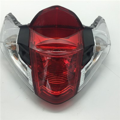 HONDA WAVE 110RS TAILLIGHT