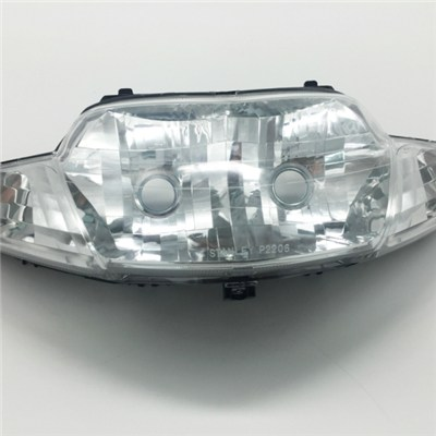 HONDA WAVE 110 HEADLIGHT