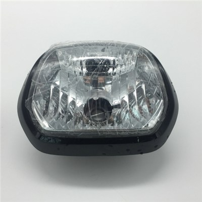 HONDA SUPER DREAM110 HEADLIGHT