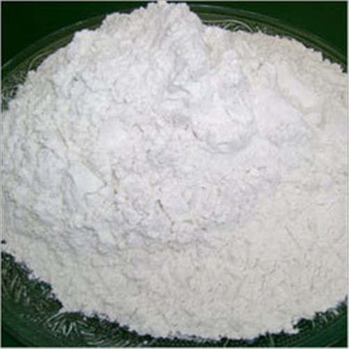 Product Name Octreotide Acetate