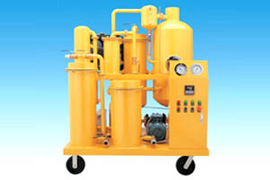 Cooking Oil Purifier/Oil Filter/Oil Recycle