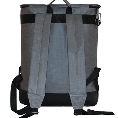 China Supplier Highquality For Travel Backpack