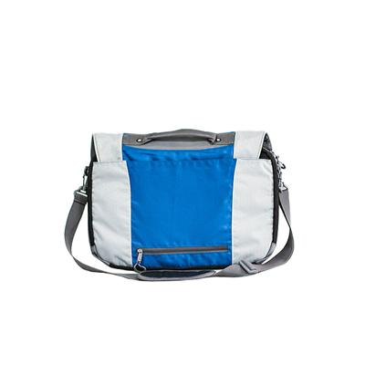 Wholesale Top Quality Factory Custom Design Messager Bag