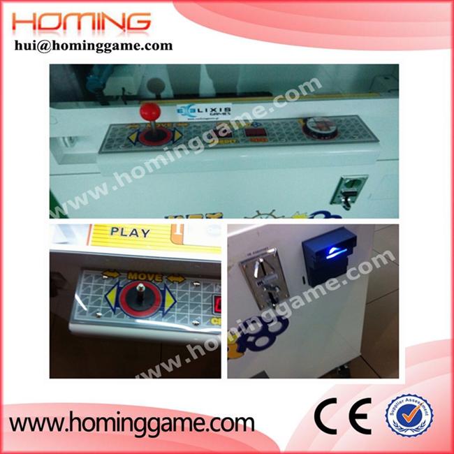 Игровые автоматы бесплатно без регистрации крейзи фрут
